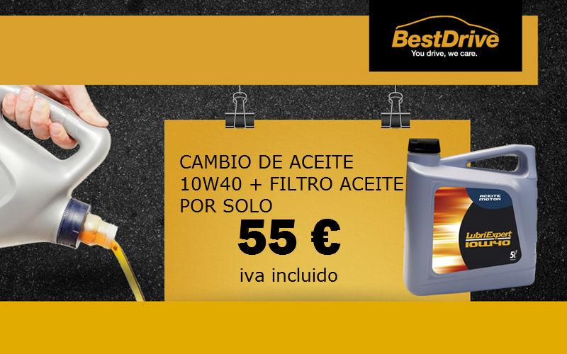cupon-promocional-aceite-+filtro por 55€ JPG
